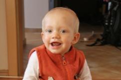 10 měsíců (prosinec 2011)