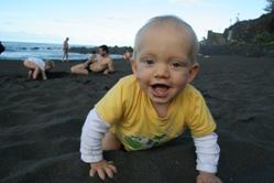 9 měsíců (listopad 2011)